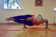 Приглашаем всех желающих на новое направление Yoga 48+ , харьков, хатха-йога, йога, йога-студия, йога 23, yoga23, yoga 23, цигун, илицюань, массаж, пилатес, танцы, трайбл, дом солнца, медитация, индивидуальные, занятия, тренировки, лфк, для детей