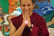 11-12 апреля приглашаем на буддийские учения с Друпон Сангье Ринпоче в Харькове, харьков, хатха-йога, йога, йога-студия, йога 23, yoga23, yoga 23, цигун, илицюань, массаж, пилатес, танцы, трайбл, дом солнца, медитация, индивидуальные, занятия, тренировки, лфк, для детей