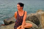 ЙОГА, харьков, хатха-йога, йога, йога-студия, йога 23, yoga23, yoga 23, цигун, илицюань, массаж, пилатес, танцы, трайбл, дом солнца, медитация, индивидуальные, занятия, тренировки, лфк, для детей