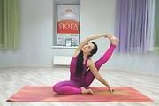 Утренняя йога, харьков, хатха-йога, йога, йога-студия, йога 23, yoga23, yoga 23, цигун, илицюань, массаж, пилатес, танцы, трайбл, дом солнца, медитация, индивидуальные, занятия, тренировки, лфк, для детей