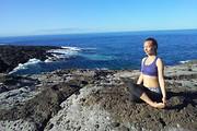 Дорогие друзья, приглашаем на НОВЫЕ занятия ЯНТРА-ЙОГОЙ с Ириной Чевердой, харьков, хатха-йога, йога, йога-студия, йога 23, yoga23, yoga 23, цигун, илицюань, массаж, пилатес, танцы, трайбл, дом солнца, медитация, индивидуальные, занятия, тренировки, лфк, для детей