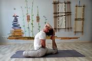 С 15 сентября возобновляются тренировки Александра Зыкова, харьков, хатха-йога, йога, йога-студия, йога 23, yoga23, yoga 23, цигун, илицюань, массаж, пилатес, танцы, трайбл, дом солнца, медитация, индивидуальные, занятия, тренировки, лфк, для детей