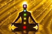 Групповые медитации Раджа Йога, харьков, хатха-йога, йога, йога-студия, йога 23, yoga23, yoga 23, цигун, илицюань, массаж, пилатес, танцы, трайбл, дом солнца, медитация, индивидуальные, занятия, тренировки, лфк, для детей