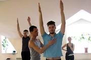 """По вашим просьбам 21-22 января еще раз семинар """"Отстройка асан - 3""""!!!, харьков, хатха-йога, йога, йога-студия, йога 23, yoga23, yoga 23, цигун, илицюань, массаж, пилатес, танцы, трайбл, дом солнца, медитация, индивидуальные, занятия, тренировки, лфк, для детей"""