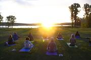 """18-23 июня 2017, Печенежское водохранилище - Традиционный YOGA23-ретрит для всех (свободная оплата): Программа """"Точка Опоры 1.1"""", харьков, хатха-йога, йога, йога-студия, йога 23, yoga23, yoga 23, цигун, илицюань, массаж, пилатес, танцы, трайбл, дом солнца, медитация, индивидуальные, занятия, тренировки, лфк, для детей"""
