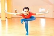 Дорогие друзья, Елена Левченя приглашает Вас на ХАТХА-ЙОГУ для всех , харьков, хатха-йога, йога, йога-студия, йога 23, yoga23, yoga 23, цигун, илицюань, массаж, пилатес, танцы, трайбл, дом солнца, медитация, индивидуальные, занятия, тренировки, лфк, для детей