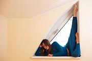Саша Болотная, харьков, хатха-йога, йога, йога-студия, йога 23, yoga23, yoga 23, цигун, илицюань, массаж, пилатес, танцы, трайбл, дом солнца, медитация, индивидуальные, занятия, тренировки, лфк, для детей