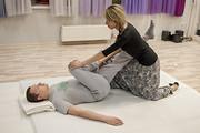 ТАЙСКИЙ МАССАЖ, харьков, хатха-йога, йога, йога-студия, йога 23, yoga23, yoga 23, цигун, илицюань, массаж, пилатес, танцы, трайбл, дом солнца, медитация, индивидуальные, занятия, тренировки, лфк, для детей