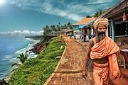 Друзья, 13-27 января приглашаем Вас в Индию с Сергеем Небовым, харьков, хатха-йога, йога, йога-студия, йога 23, yoga23, yoga 23, цигун, илицюань, массаж, пилатес, танцы, трайбл, дом солнца, медитация, индивидуальные, занятия, тренировки, лфк, для детей