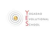 Yogadao Evolutional School: Видео-приглашение на Школу YES!, харьков, хатха-йога, йога, йога-студия, йога 23, yoga23, yoga 23, цигун, илицюань, массаж, пилатес, танцы, трайбл, дом солнца, медитация, индивидуальные, занятия, тренировки, лфк, для детей