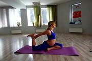 Йога для беременных, харьков, хатха-йога, йога, йога-студия, йога 23, yoga23, yoga 23, цигун, илицюань, массаж, пилатес, танцы, трайбл, дом солнца, медитация, индивидуальные, занятия, тренировки, лфк, для детей