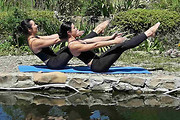 ТАБАТА ЙОГА, харьков, хатха-йога, йога, йога-студия, йога 23, yoga23, yoga 23, цигун, илицюань, массаж, пилатес, танцы, трайбл, дом солнца, медитация, индивидуальные, занятия, тренировки, лфк, для детей