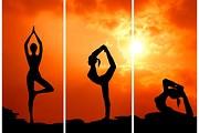 Йога для похудения, харьков, хатха-йога, йога, йога-студия, йога 23, yoga23, yoga 23, цигун, илицюань, массаж, пилатес, танцы, трайбл, дом солнца, медитация, индивидуальные, занятия, тренировки, лфк, для детей