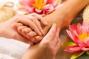 МАССАЖ СТОП, харьков, хатха-йога, йога, йога-студия, йога 23, yoga23, yoga 23, цигун, илицюань, массаж, пилатес, танцы, трайбл, дом солнца, медитация, индивидуальные, занятия, тренировки, лфк, для детей