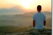 О медитации, харьков, хатха-йога, йога, йога-студия, йога 23, yoga23, yoga 23, цигун, илицюань, массаж, пилатес, танцы, трайбл, дом солнца, медитация, индивидуальные, занятия, тренировки, лфк, для детей