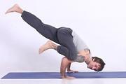 ХАТХА-ЙОГА, харьков, хатха-йога, йога, йога-студия, йога 23, yoga23, yoga 23, цигун, илицюань, массаж, пилатес, танцы, трайбл, дом солнца, медитация, индивидуальные, занятия, тренировки, лфк, для детей