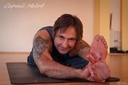 Сергей Небов, харьков, хатха-йога, йога, йога-студия, йога 23, yoga23, yoga 23, цигун, илицюань, массаж, пилатес, танцы, трайбл, дом солнца, медитация, индивидуальные, занятия, тренировки, лфк, для детей