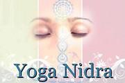 Друзья! В субботу 27 мая с Сергеем Небовым с 14 до 16 часов., харьков, хатха-йога, йога, йога-студия, йога 23, yoga23, yoga 23, цигун, илицюань, массаж, пилатес, танцы, трайбл, дом солнца, медитация, индивидуальные, занятия, тренировки, лфк, для детей