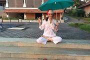 САН-ДАО ЙОГА , харьков, хатха-йога, йога, йога-студия, йога 23, yoga23, yoga 23, цигун, илицюань, массаж, пилатес, танцы, трайбл, дом солнца, медитация, индивидуальные, занятия, тренировки, лфк, для детей