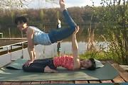 ПАРНАЯ ЙОГА, харьков, хатха-йога, йога, йога-студия, йога 23, yoga23, yoga 23, цигун, илицюань, массаж, пилатес, танцы, трайбл, дом солнца, медитация, индивидуальные, занятия, тренировки, лфк, для детей