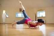 Света Будник, харьков, хатха-йога, йога, йога-студия, йога 23, yoga23, yoga 23, цигун, илицюань, массаж, пилатес, танцы, трайбл, дом солнца, медитация, индивидуальные, занятия, тренировки, лфк, для детей