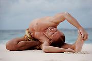 Андрей Сидерский - Новый виток, харьков, хатха-йога, йога, йога-студия, йога 23, yoga23, yoga 23, цигун, илицюань, массаж, пилатес, танцы, трайбл, дом солнца, медитация, индивидуальные, занятия, тренировки, лфк, для детей