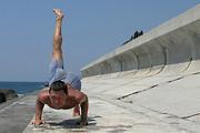 Ритмическое дыхание в методике YOGA23, харьков, хатха-йога, йога, йога-студия, йога 23, yoga23, yoga 23, цигун, илицюань, массаж, пилатес, танцы, трайбл, дом солнца, медитация, индивидуальные, занятия, тренировки, лфк, для детей
