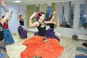 Трайбл - танец для всех..., харьков, хатха-йога, йога, йога-студия, йога 23, yoga23, yoga 23, цигун, илицюань, массаж, пилатес, танцы, трайбл, дом солнца, медитация, индивидуальные, занятия, тренировки, лфк, для детей