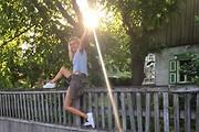 В субботу 25 июня подготовка к ЙОГАМАРАФОНУ с Таней Василенко, харьков, хатха-йога, йога, йога-студия, йога 23, yoga23, yoga 23, цигун, илицюань, массаж, пилатес, танцы, трайбл, дом солнца, медитация, индивидуальные, занятия, тренировки, лфк, для детей