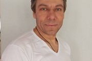 Мастер массажа Вадим Вербицкий , харьков, хатха-йога, йога, йога-студия, йога 23, yoga23, yoga 23, цигун, илицюань, массаж, пилатес, танцы, трайбл, дом солнца, медитация, индивидуальные, занятия, тренировки, лфк, для детей