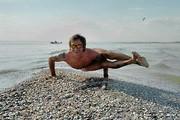 NowYoga, харьков, хатха-йога, йога, йога-студия, йога 23, yoga23, yoga 23, цигун, илицюань, массаж, пилатес, танцы, трайбл, дом солнца, медитация, индивидуальные, занятия, тренировки, лфк, для детей