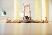 YOGADAO КЛАСС - Часть 1: Спиральная потоковая йога, харьков, хатха-йога, йога, йога-студия, йога 23, yoga23, yoga 23, цигун, илицюань, массаж, пилатес, танцы, трайбл, дом солнца, медитация, индивидуальные, занятия, тренировки, лфк, для детей