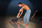 ИНДИВИДУАЛЬНОЕ ЗАНЯТИЕ, харьков, хатха-йога, йога, йога-студия, йога 23, yoga23, yoga 23, цигун, илицюань, массаж, пилатес, танцы, трайбл, дом солнца, медитация, индивидуальные, занятия, тренировки, лфк, для детей