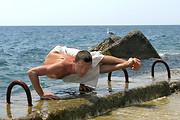 Ура! Возобновляются тренировки YOGA23 NEXT!!!, харьков, хатха-йога, йога, йога-студия, йога 23, yoga23, yoga 23, цигун, илицюань, массаж, пилатес, танцы, трайбл, дом солнца, медитация, индивидуальные, занятия, тренировки, лфк, для детей