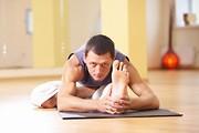 Влад Зюбан, харьков, хатха-йога, йога, йога-студия, йога 23, yoga23, yoga 23, цигун, илицюань, массаж, пилатес, танцы, трайбл, дом солнца, медитация, индивидуальные, занятия, тренировки, лфк, для детей