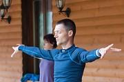 Спиральный нэйгун в кругах! Приглашаем всех попробовать новое направление занятий!!!, харьков, хатха-йога, йога, йога-студия, йога 23, yoga23, yoga 23, цигун, илицюань, массаж, пилатес, танцы, трайбл, дом солнца, медитация, индивидуальные, занятия, тренировки, лфк, для детей