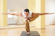 YOGADAO REFORMS: Спиральная потоковая йога, харьков, хатха-йога, йога, йога-студия, йога 23, yoga23, yoga 23, цигун, илицюань, массаж, пилатес, танцы, трайбл, дом солнца, медитация, индивидуальные, занятия, тренировки, лфк, для детей