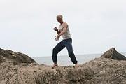 Энергетическая медитация в нэйгун, харьков, хатха-йога, йога, йога-студия, йога 23, yoga23, yoga 23, цигун, илицюань, массаж, пилатес, танцы, трайбл, дом солнца, медитация, индивидуальные, занятия, тренировки, лфк, для детей