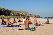Йога-туры и ретрит-интенсивы школы YOGADAO - расписание на год, харьков, хатха-йога, йога, йога-студия, йога 23, yoga23, yoga 23, цигун, илицюань, массаж, пилатес, танцы, трайбл, дом солнца, медитация, индивидуальные, занятия, тренировки, лфк, для детей