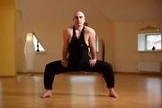 ИГОРЬ КУТЕПОВ, харьков, хатха-йога, йога, йога-студия, йога 23, yoga23, yoga 23, цигун, илицюань, массаж, пилатес, танцы, трайбл, дом солнца, медитация, индивидуальные, занятия, тренировки, лфк, для детей