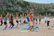 Ретриты в Золотом, Крым, харьков, хатха-йога, йога, йога-студия, йога 23, yoga23, yoga 23, цигун, илицюань, массаж, пилатес, танцы, трайбл, дом солнца, медитация, индивидуальные, занятия, тренировки, лфк, для детей