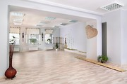 Наши залы, харьков, хатха-йога, йога, йога-студия, йога 23, yoga23, yoga 23, цигун, илицюань, массаж, пилатес, танцы, трайбл, дом солнца, медитация, индивидуальные, занятия, тренировки, лфк, для детей