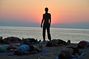 Приглашение на ритриты с Владом Зюбаном..., харьков, хатха-йога, йога, йога-студия, йога 23, yoga23, yoga 23, цигун, илицюань, массаж, пилатес, танцы, трайбл, дом солнца, медитация, индивидуальные, занятия, тренировки, лфк, для детей