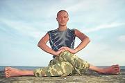 Творчество Дениса Зикеева, харьков, хатха-йога, йога, йога-студия, йога 23, yoga23, yoga 23, цигун, илицюань, массаж, пилатес, танцы, трайбл, дом солнца, медитация, индивидуальные, занятия, тренировки, лфк, для детей