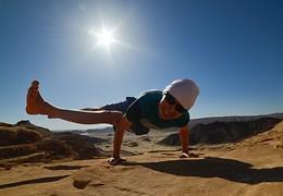 харьков, хатха-йога, йога, йога-студия, йога 23, yoga23, yoga 23, цигун, тайцзи, массаж, пилатес, танцы, трайбл, дом солнца, медитация, индивидуальные, занятия, тренировки, лфк, для детей