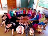 Семинар со Светой Будник и Леной Левченей, харьков, хатха-йога, йога, йога-студия, йога 23, yoga23, yoga 23, цигун, илицюань, массаж, пилатес, танцы, трайбл, дом солнца, медитация, индивидуальные, занятия, тренировки, лфк, для детей