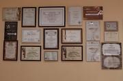 Массажный кабинет Дениса Демидова, харьков, хатха-йога, йога, йога-студия, йога 23, yoga23, yoga 23, цигун, илицюань, массаж, пилатес, танцы, трайбл, дом солнца, медитация, индивидуальные, занятия, тренировки, лфк, для детей