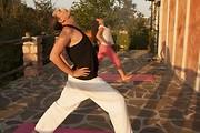 Фиолент - семинар с Дмитрием Птичкой., харьков, хатха-йога, йога, йога-студия, йога 23, yoga23, yoga 23, цигун, илицюань, массаж, пилатес, танцы, трайбл, дом солнца, медитация, индивидуальные, занятия, тренировки, лфк, для детей