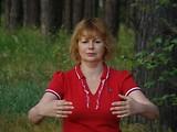 Цигун на Печенежском водохранилище, харьков, хатха-йога, йога, йога-студия, йога 23, yoga23, yoga 23, цигун, илицюань, массаж, пилатес, танцы, трайбл, дом солнца, медитация, индивидуальные, занятия, тренировки, лфк, для детей