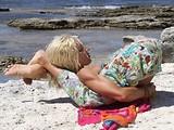 Татьяна Василенко, харьков, хатха-йога, йога, йога-студия, йога 23, yoga23, yoga 23, цигун, илицюань, массаж, пилатес, танцы, трайбл, дом солнца, медитация, индивидуальные, занятия, тренировки, лфк, для детей